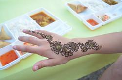 19jul2013_tatouage_henné_12024