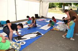 15juillet15_003_atelier arts plastiques_12054