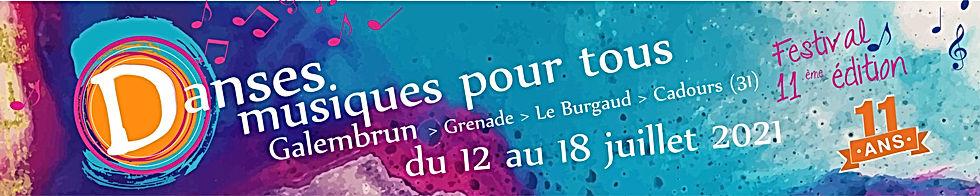 banniere_dpt_2021_grand.jpg