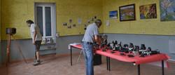 363_23jul17-expo appareils