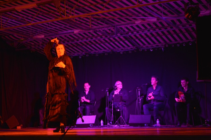 330_22jul17-soirée_flamenco
