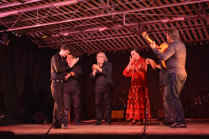 356_22jul17-soirée_flamenco_V._Paez