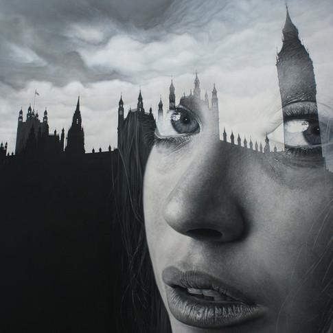 Memoirs of Westminster