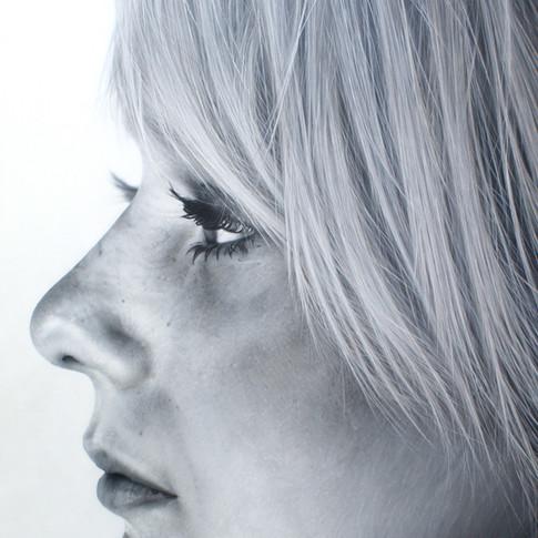 Momochromatic profile
