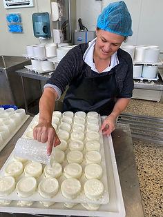 cheesemaker2.jpg