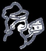 Kat_Master_Logos_Character_charc_Lines_edited.png