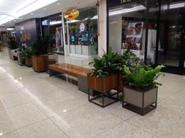 Shopping Metrô