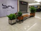 Shopping Norte