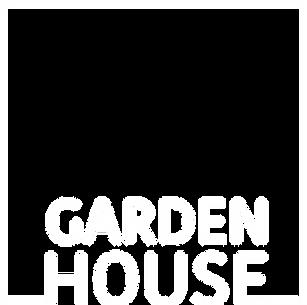 GARDEN HOUSE - logo branca.png
