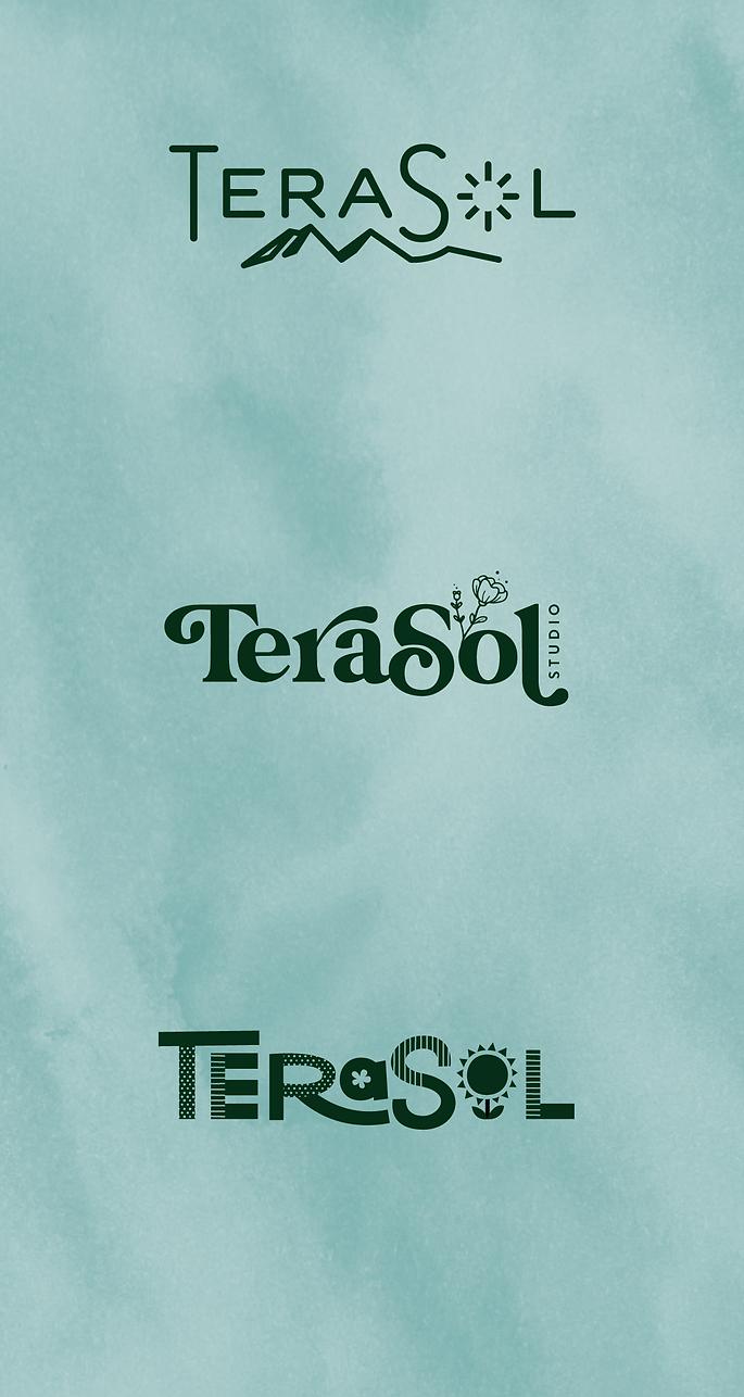 TeraSol-logo-firstdraft.png