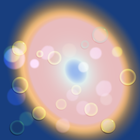Spring Bubbles - Awa 泡