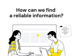 Five useful websites when searching for information to start a business in Fukuoka, Japan