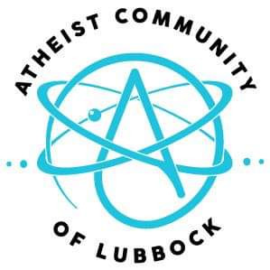 "Lubbock Atheists make an appearance on the popular non-secular read, "" The Friendly Atheist""."