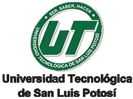 logo-utslp