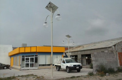 lamparas-solares-2