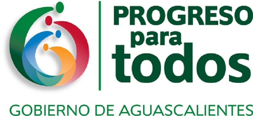 Progresotodos3