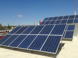 Paneles-Solares-Mexico