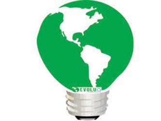 México más cerca de las renovables.