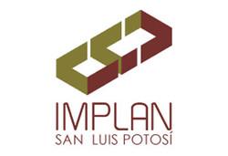 implan345