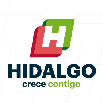 logo-hidalgo-porta-2017