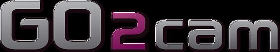 GO2cam transparent - no baseline.png
