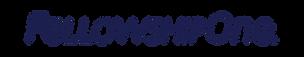 FellowshipOne-Logo_white copy.png