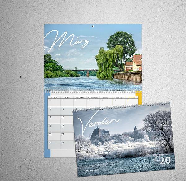 Kalender_AvB.jpg