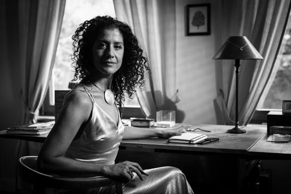 Marcia Bittencourt