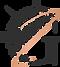 logo-picto-Itineraires_de_gouts.png