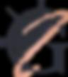 logo-picto-Itineraires_de_gouts_edited.p