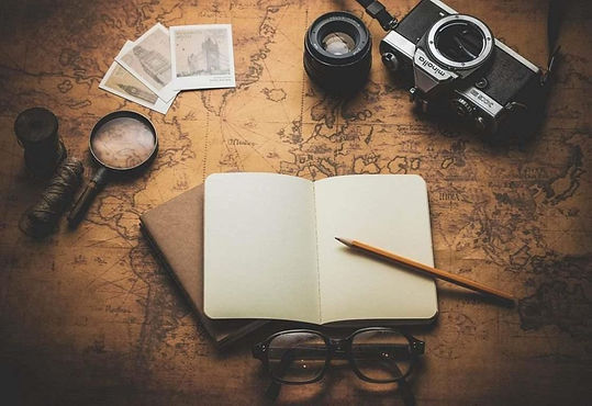 how-to-make-a-travelogue-travel-journal-