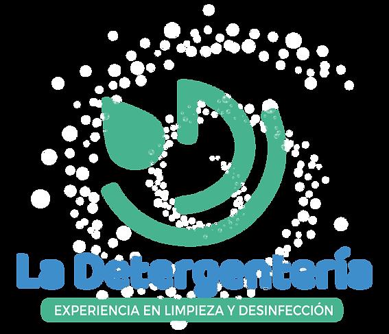 Web_La_Detergentería-02.png