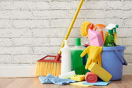 cleaning-items-5D6HQPT.jpg