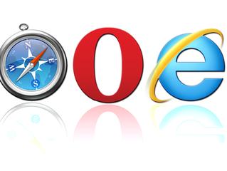 Qual'è il browser migliore? Li abbiamo messi a confronto...