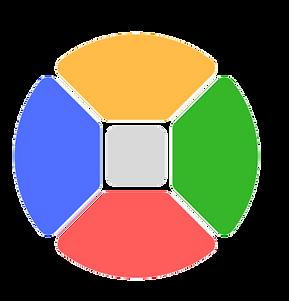 Logo SData