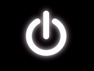 Come programmare lo spegnimento automatico del PC