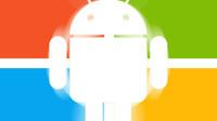 Eseguire app Android su PC