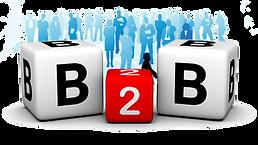 Fatturazione-elettronica-B2B-la-normativ