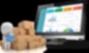 Sviluppo Software Gestionale Personalizzato su misura