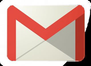 Come eliminare automaticamente le email meno recenti in Gmail