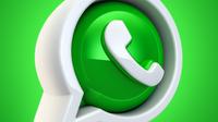 Funzioni nascoste di WhatsApp che devi conoscere