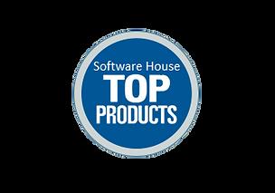 software gestionale personalizzato su misura