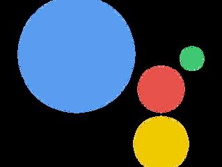 Google Assistant...per tutti (gli android)