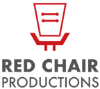 RCP003 - Red Chair Logo-COLOR-01.png