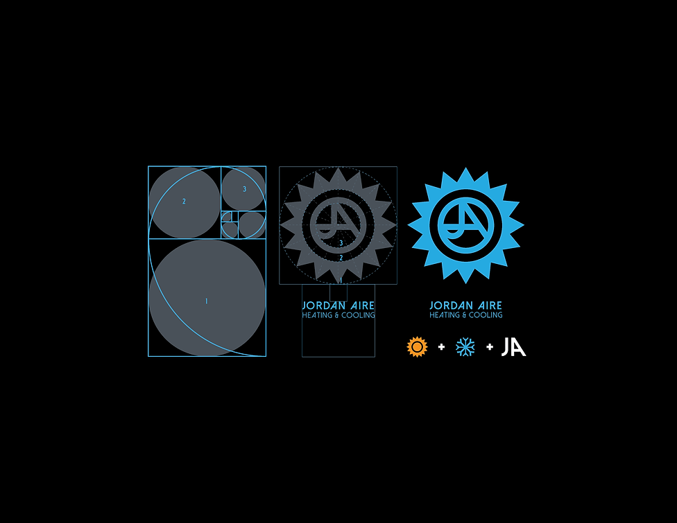 logo_break_done.png