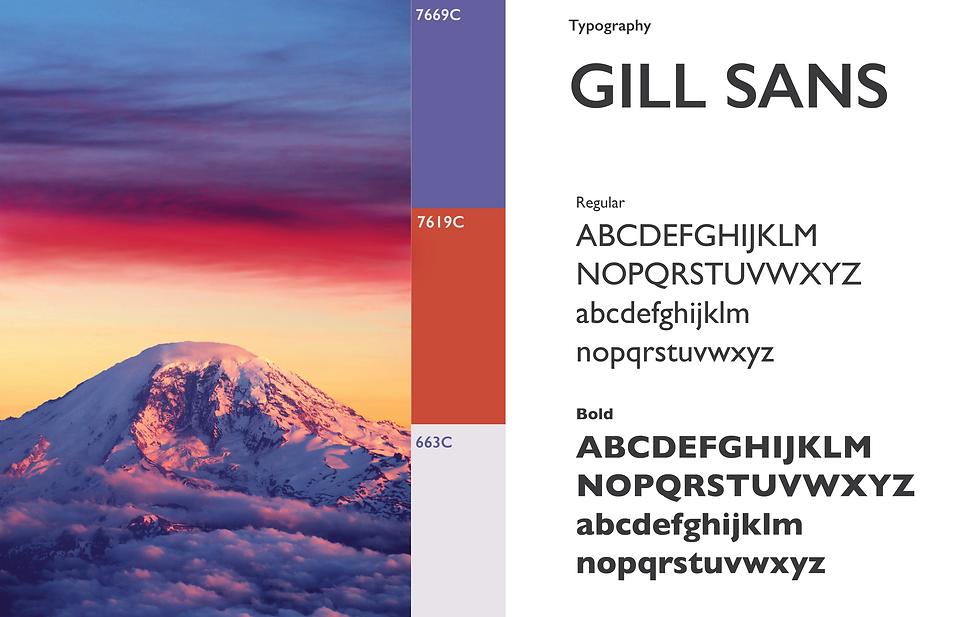 Color-typeface.png
