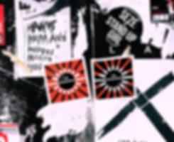 Sticker2.png