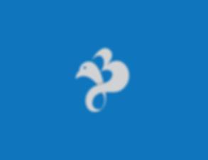 JB_logo_blue.png