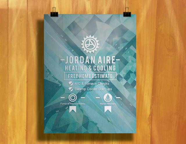 Jordan Aire
