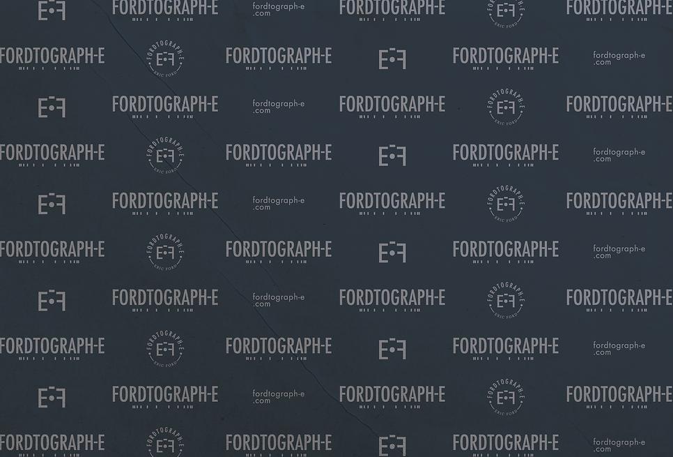 fordtographe_pattern.png